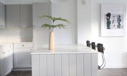 MKE-Lofts-Kitchen-6
