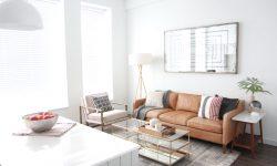 MKE-Lofts-Living-Room-1