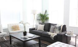 MKE-Lofts-Living-Room-2