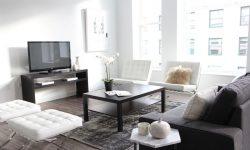 MKE-Lofts-Living-Room-3