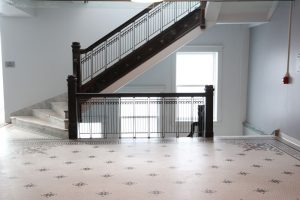 MKE-Lofts-Stairs-1