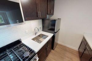 Mendota-at-Mansion-Hill-003-Apartments