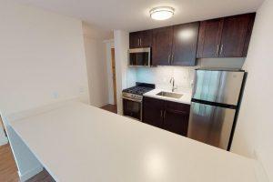 Mendota-at-Mansion-Hill-004-Apartments