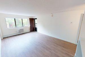 Mendota-at-Mansion-Hill-005-Apartments