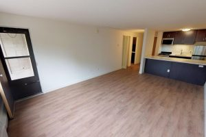 Mendota-at-Mansion-Hill-006-Apartments