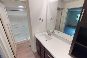 Mendota-at-Mansion-Hill-007-Apartments
