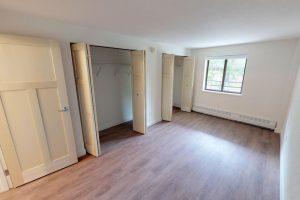 Mendota-at-Mansion-Hill-008-Apartments