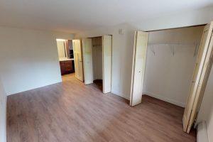 Mendota-at-Mansion-Hill-009-Apartments