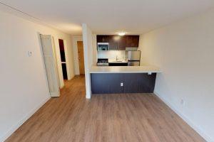 Mendota-at-Mansion-Hill-010-Apartments