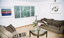 Monona-Shores-005-Apartments