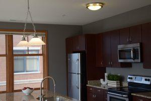 Ravenna-001-Apartments