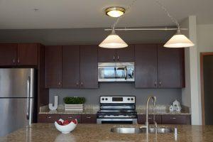 Ravenna-002-Apartments