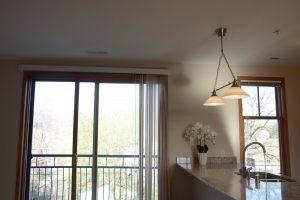 Ravenna-004-Apartments