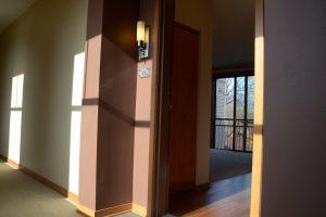 Ravenna-006-Apartments