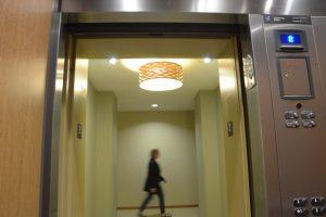 Ravenna-007-Apartments