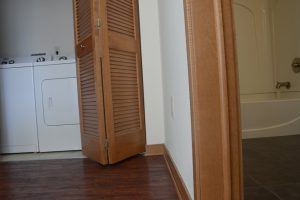 Ravenna-009-Apartments