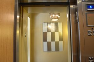 Ravenna-010-Apartments