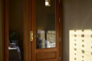 Ravenna-011-Apartments
