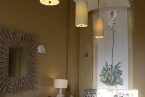 Ravenna-012-Apartments