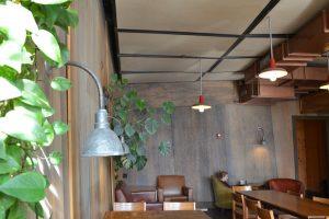 Ravenna-016-Apartments