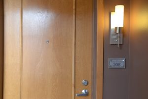 Ravenna-018-Apartments