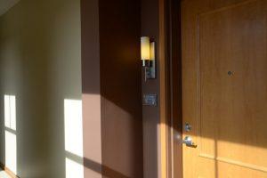 Ravenna-019-Apartments