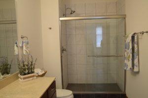 Ravenna-020-Apartments