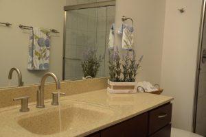 Ravenna-021-Apartments
