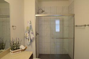 Ravenna-022-Apartments
