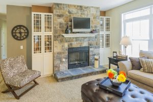 Residences-at-001-Oak-View