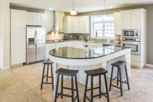 Residences-at-002-Oak-View