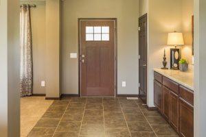 Residences-at-004-Oak-View