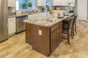 Residences-at-006-Oak-View