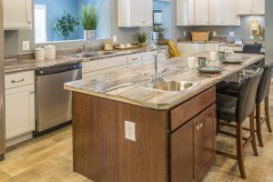 Residences-at-007-Oak-View