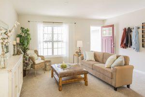 Residences-at-015-Oak-View
