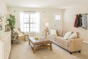 Residences-at-016-Oak-View