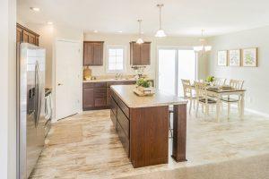 Residences-at-017-Oak-View