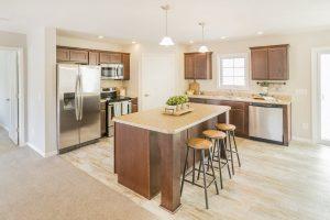 Residences-at-018-Oak-View