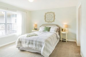 Residences-at-019-Oak-View