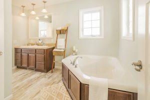 Residences-at-020-Oak-View