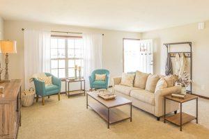 Residences-at-023-Oak-View