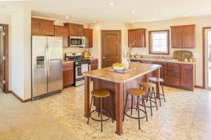 Residences-at-024-Oak-View