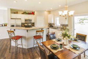 Residences-at-027-Oak-View