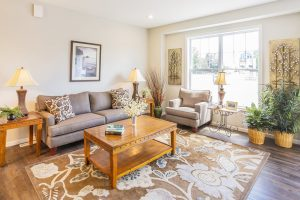 Residences-at-028-Oak-View