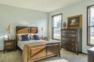 Residences-at-031-Oak-View