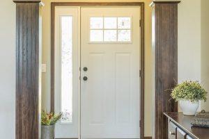 Residences-at-032-Oak-View