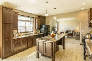 Residences-at-033-Oak-View