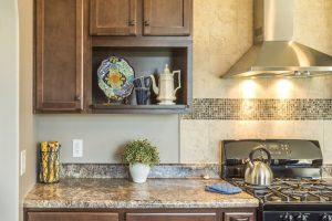 Residences-at-034-Oak-View