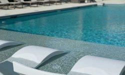 Statesman-Exterior-Pool-2