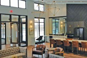 Statesman-Interior-Clubroom-1
